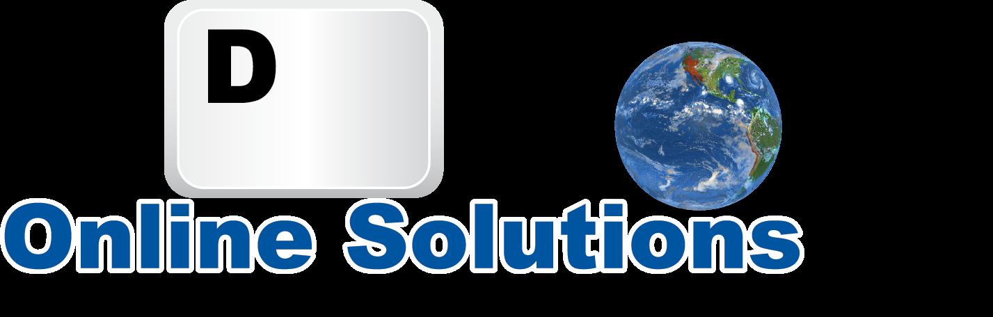 Big D Online Solutions